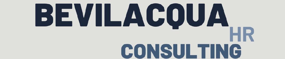 Bevilacqua HR Consulting